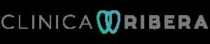 Clínica Ribera Logo